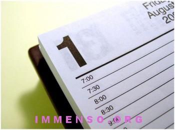 aumento tasse 2013