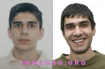 foto passaporto diversa foto reale 03