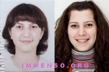 foto passaporto diversa foto reale 05