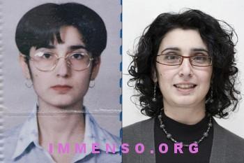 foto passaporto diversa foto reale 10