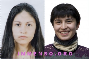 foto passaporto diversa foto reale 11