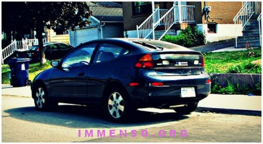 incentivi auto 2013