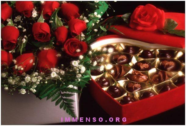 san valentino siti