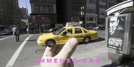 souvenir in paesaggi prospettiva 01