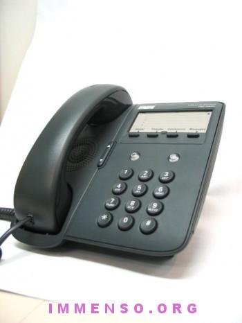 tariffa unica telecom italia