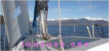 turismo navale dati statistici