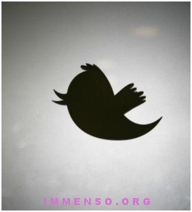 twitter sicurezza informatica