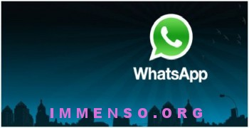 app alternative whatsapp