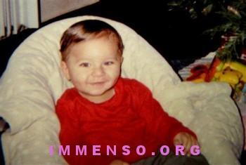 bambino 13 mesi ucciso