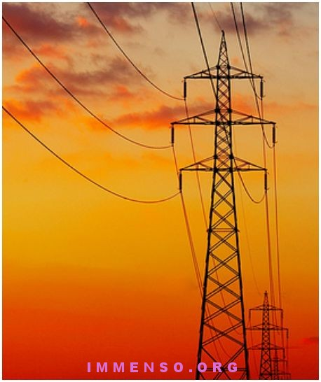 bollette luce gas tariffe