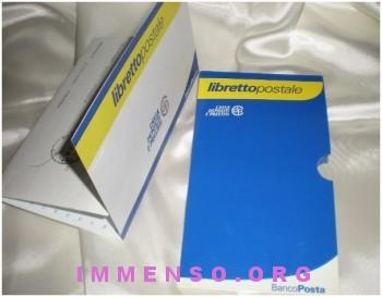 libretto postale smart 350x273