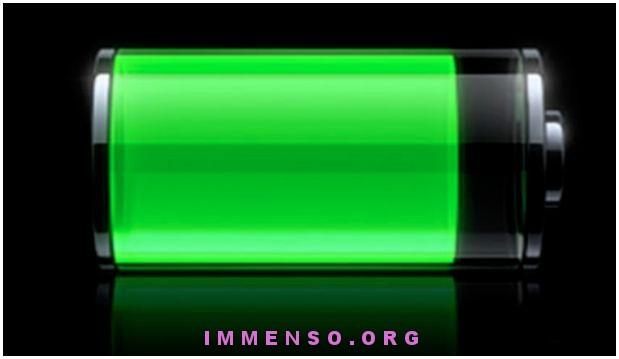 risparmio batterie cellulari
