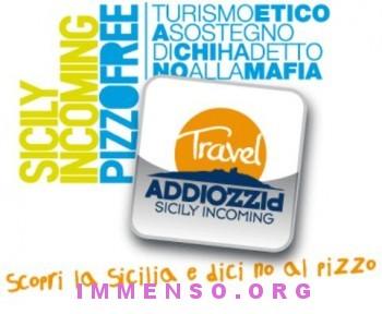 turismo etico sicilia