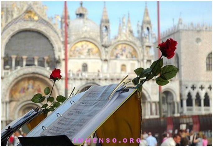 25 aprile venezia