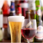 etichette vino birra