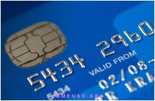 pagamenti voli aerei carta credito