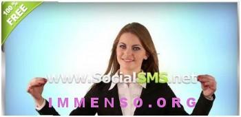 socialsms sms gratis