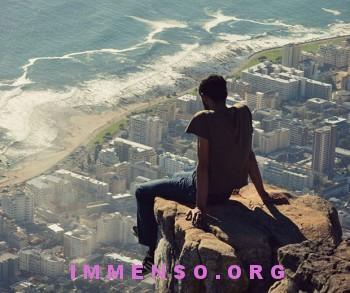 posti per chi non soffre di vertigini 08