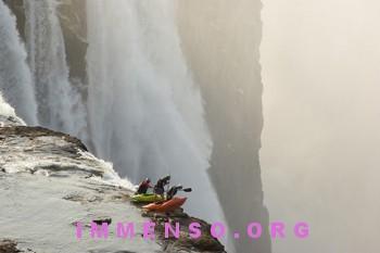 posti per chi non soffre di vertigini 09