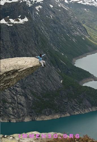 posti per chi non soffre di vertigini 37