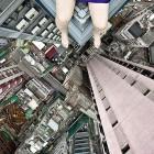 posti per chi non soffre di vertigini 47