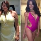 ragazze prima e dopo dieta 29
