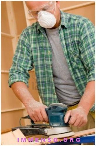 bonus ristrutturazione casa