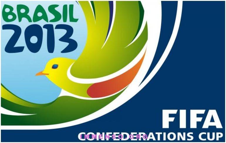 finale confederation cup