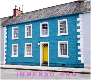 migliori mutui per la casa