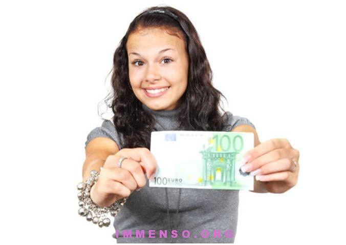 prestiti poste