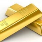 riconoscimento oro falso