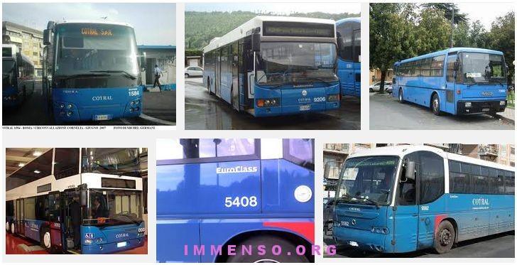 sciopero autobus 14 giugno 2013