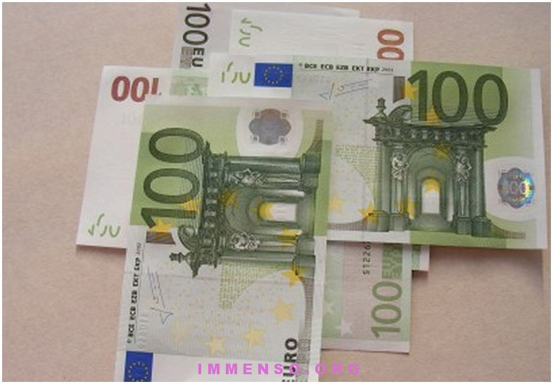 interesse sui conti deposito