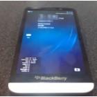 nuovo blackberry