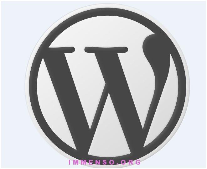 plugin wordpress utili