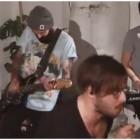 rock band ubriachi