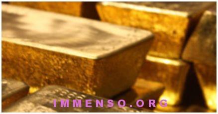 tipi di oro