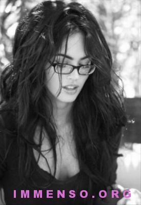 belle donne con occhiali 21