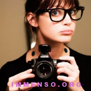 belle donne con occhiali 24