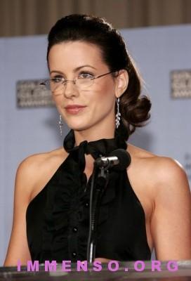 belle donne con occhiali 34