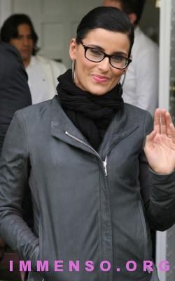 belle donne con occhiali 36