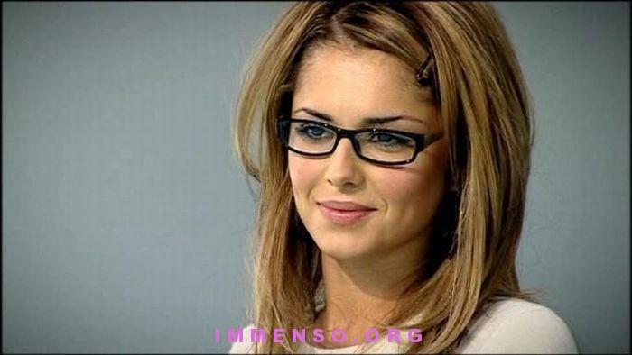 foto belle donne con occhiali 38 foto di belle ragazze