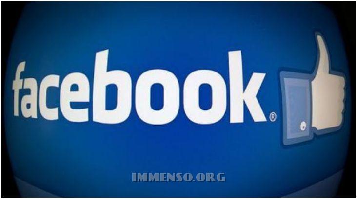 facebook foto bambini