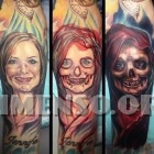 tatoo cover up 11
