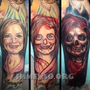 tatoo cover up 11