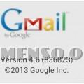 app gmail novita