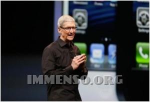 apple prezzo iphone low cost