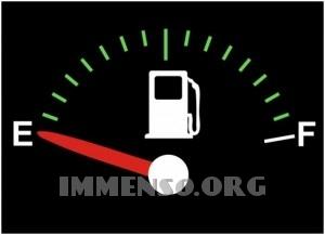 aumento prezzi carburanti 2013