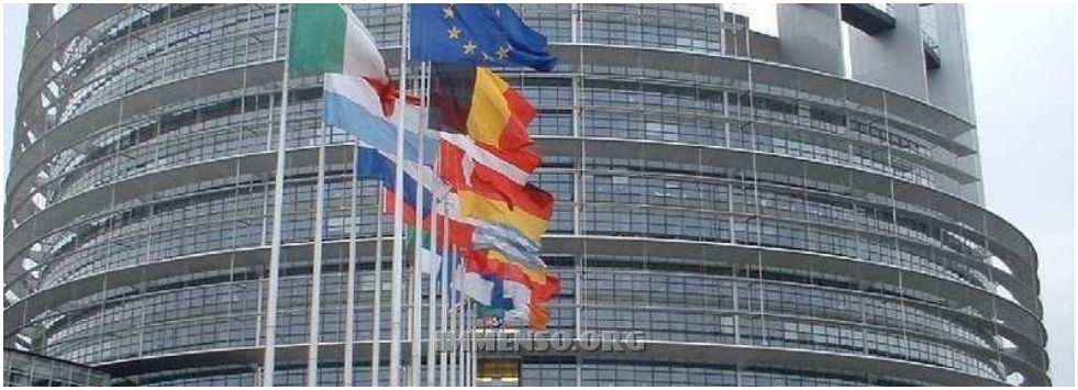 bandi unione europea