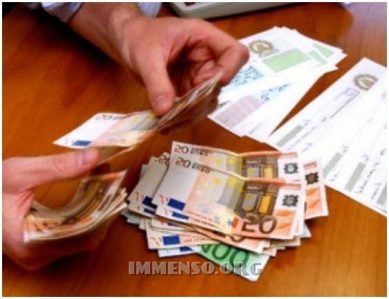 costo conto corrente